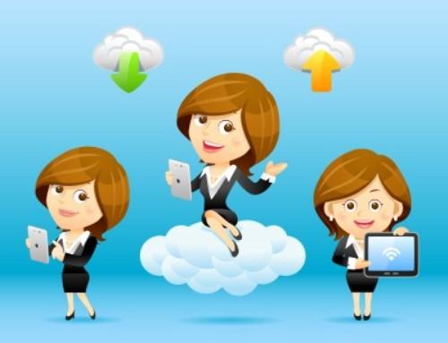 Mis on online raamatupidamine?