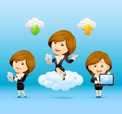 online raamatupidamine