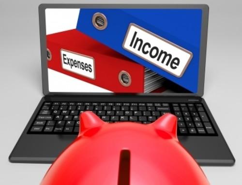 10 põhjust, miks valida online raamatupidamine