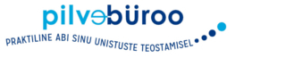 Pilvebüroo Logo