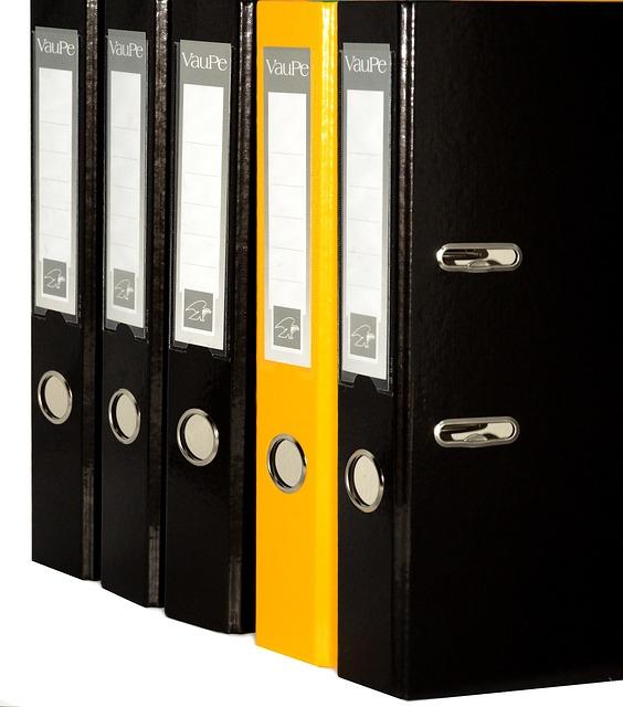 raamatupidamisseadus ja algdokumendid