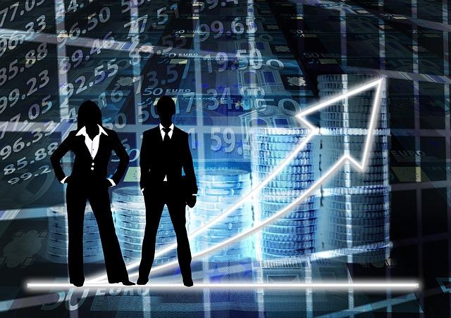 raha investeerimine ettevõtte kaudu