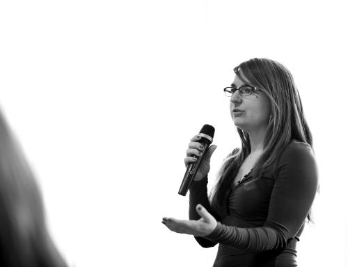 10 küsimust edukale mainekujunduse nõustajale