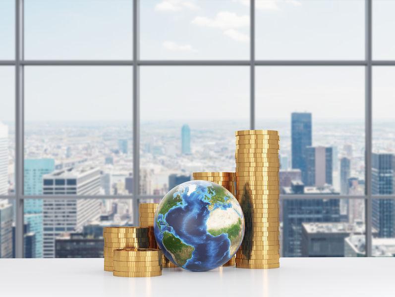 Väärismetallide raamatupidamise ja maksude reeglid