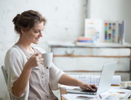 Kas on mõtet kulutada aega planeerimisele ja prognoosimisele?