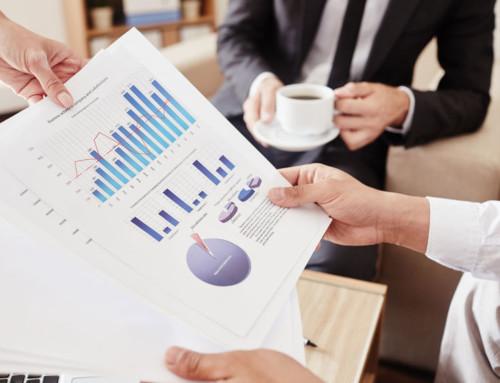 Milleks peaks kellelgi vaja olema juhtimisaruandeid?