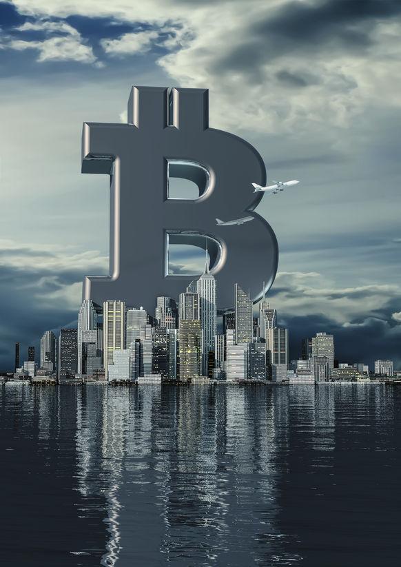 krüptoraha - bitcoin