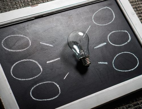 Mida sa peaksid teadma enne ettevõtlusega alustamist