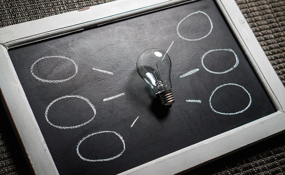 ettevõtlusega alustamine ettevõtte asutamine