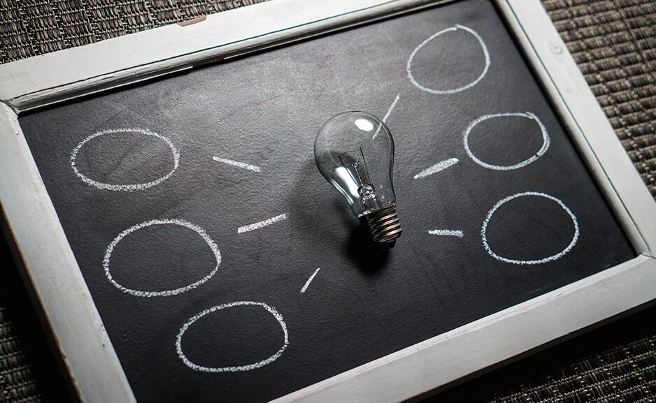 Ideid ettevõtlusega alustamisest