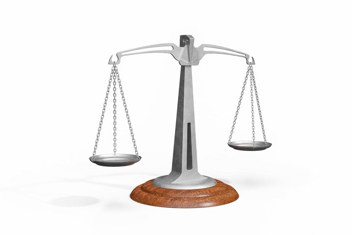 Loogiliselt ja tasakaalus raamatupidamiskanded